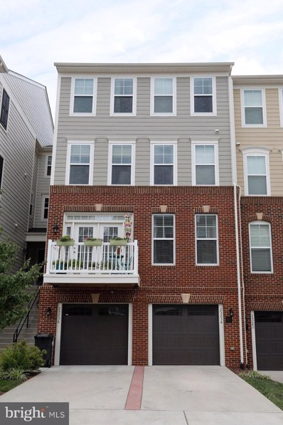 25234 Orchard View Terrace, Chantilly, VA 20152 - #: VALO391976