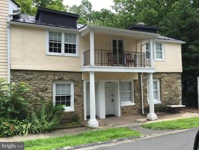 11 N Jay Street, Middleburg, VA 20117 - #: VALO391980