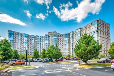 19375 Cypress Ridge Terrace UNIT 110, Leesburg, VA 20176 - #: VALO391996
