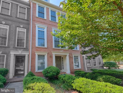 43002 Matties Terrace, Chantilly, VA 20152 - #: VALO392060