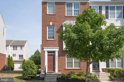 42910 Pamplin Terrace, Chantilly, VA 20152 - #: VALO392104