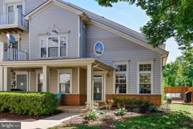 43341 Greyswallow Terrace, Ashburn, VA 20147 - #: VALO392140