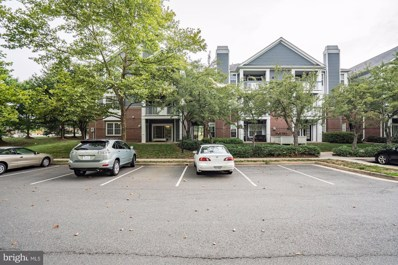 20303 Beechwood Terrace UNIT 203, Ashburn, VA 20147 - #: VALO392152
