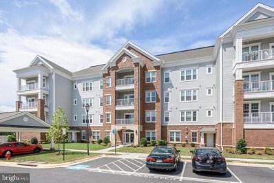 20655 Hope Spring Terrace UNIT 207, Ashburn, VA 20147 - #: VALO392188