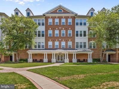 44485 Chamberlain Terrace UNIT 204, Ashburn, VA 20147 - #: VALO392218