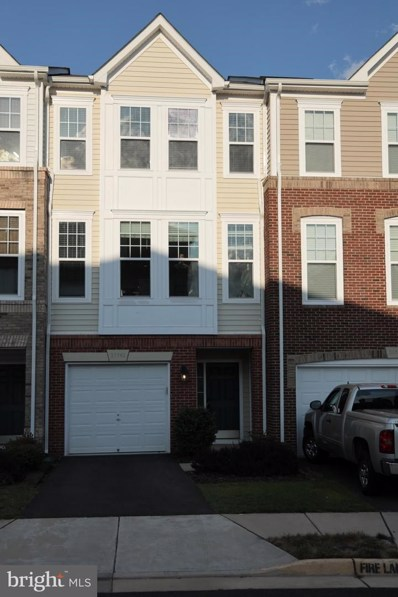 21762 Mears Terrace, Ashburn, VA 20147 - #: VALO392232
