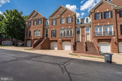 47834 Scotsborough Square, Potomac Falls, VA 20165 - #: VALO392244