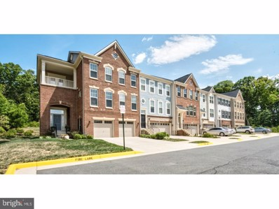 42681 Beckett Terrace, Ashburn, VA 20148 - #: VALO392254