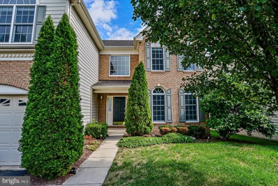 42472 Unicorn Drive, Chantilly, VA 20152 - #: VALO392330