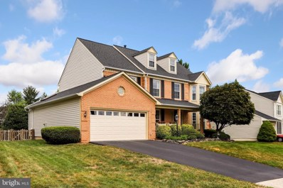 43316 Dovetail Place, Ashburn, VA 20147 - #: VALO392422