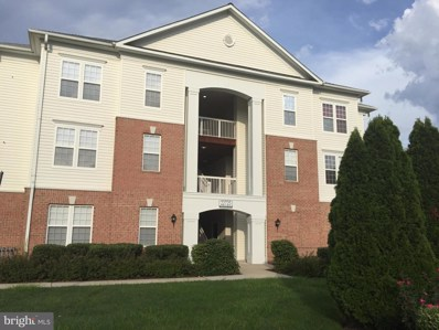 22725 Thimbleberry Square UNIT 303, Brambleton, VA 20148 - #: VALO392560