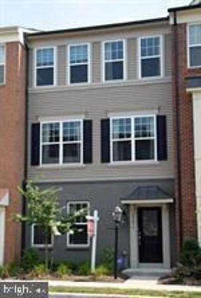 25566 Feltre Terrace, Chantilly, VA 20152 - #: VALO392564