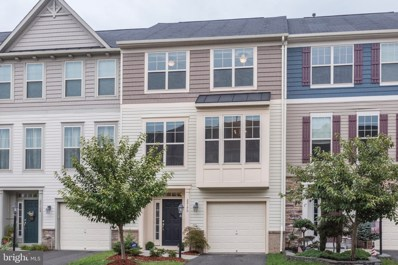 22170 Napier Terrace, Broadlands, VA 20148 - #: VALO392594