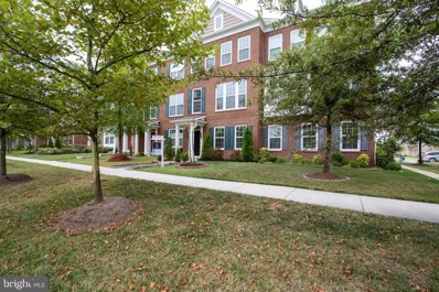 43561 Wheadon Terrace, Chantilly, VA 20152 - #: VALO392660