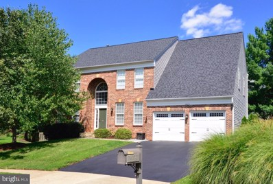 46870 Loblolly Court, Sterling, VA 20164 - #: VALO392674