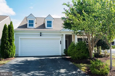 20420 Oyster Reef Place, Ashburn, VA 20147 - #: VALO392694