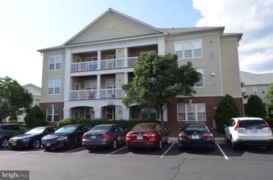 42492 Mayflower Terrace UNIT 104, Brambleton, VA 20148 - #: VALO392724