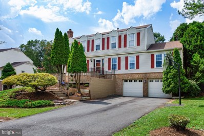 403 Cardinal Glen Circle, Sterling, VA 20164 - #: VALO392770