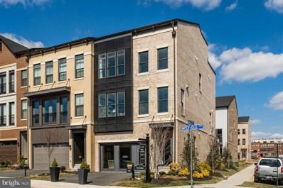 42312 Impervious Terrace, Brambleton, VA 20148 - #: VALO393078