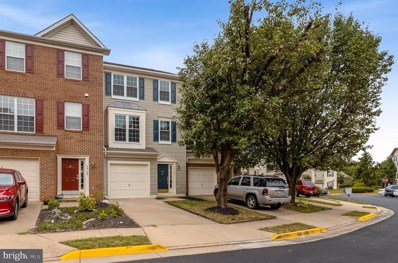 44107 Paget Terrace, Ashburn, VA 20147 - #: VALO393272