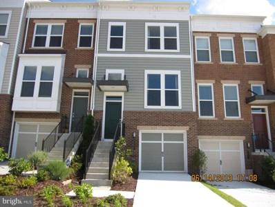 42657 Redeemer Terrace, Brambleton, VA 20148 - #: VALO393308