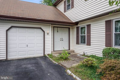 103 Scott Drive, Sterling, VA 20164 - #: VALO393346