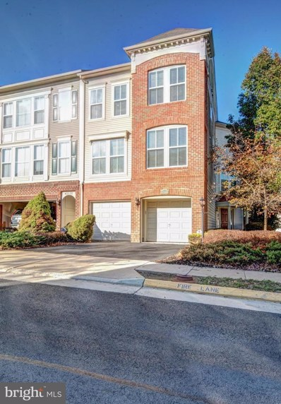 42532 Regal Wood Drive, Brambleton, VA 20148 - #: VALO393376