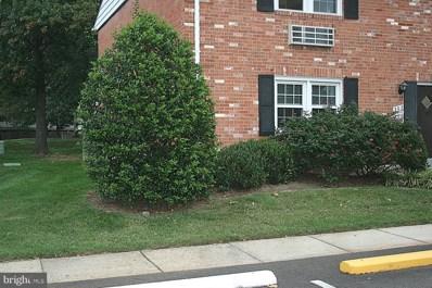 300 E Furman Drive, Sterling, VA 20164 - #: VALO393392