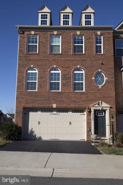 41500 Quarter Mane Terrace, Aldie, VA 20105 - #: VALO393414