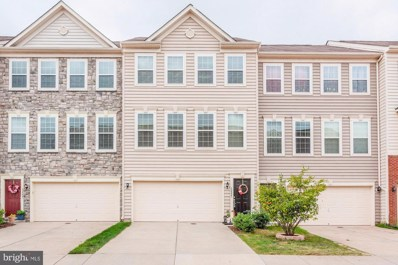 42223 Dean Chapel Square, Chantilly, VA 20152 - #: VALO393660