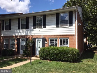 115 N College Drive, Sterling, VA 20164 - #: VALO393732