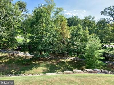 19375 Cypress Ridge Terrace UNIT 203, Leesburg, VA 20176 - #: VALO393752
