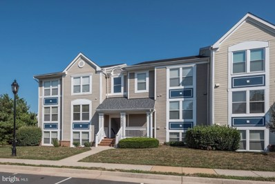 44082 Natalie Terrace UNIT 102, Ashburn, VA 20147 - #: VALO393824