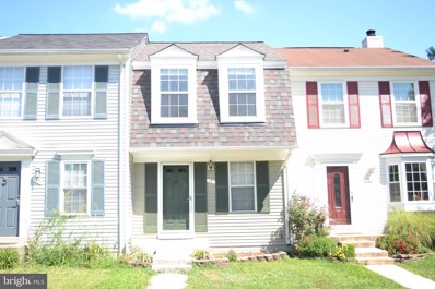 17 Marian Court, Sterling, VA 20165 - #: VALO393954