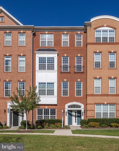 23482 Bluemont Chapel Terrace, Ashburn, VA 20148 - #: VALO393990