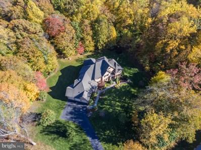 40828 Grenata Preserve Place, Leesburg, VA 20175 - #: VALO393998