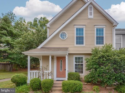 22414 Stablehouse Drive, Sterling, VA 20164 - #: VALO394084