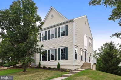 44127 Allderwood Terrace, Ashburn, VA 20147 - #: VALO394118