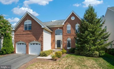 20210 Hidden Creek Court, Ashburn, VA 20147 - #: VALO394148
