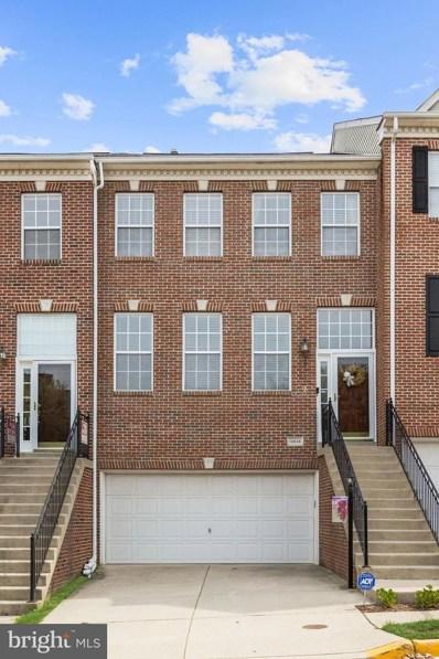 18836 Silverwood Terrace, Leesburg, VA 20176 - #: VALO394160