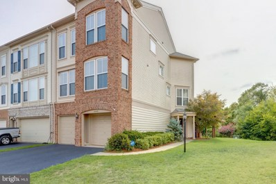 23429 Spice Bush Terrace, Brambleton, VA 20148 - #: VALO394166