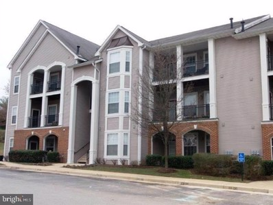 20453 Chesapeake Square UNIT 103, Sterling, VA 20165 - #: VALO394236