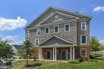 42552 Wildly Terrace, Ashburn, VA 20148 - #: VALO394430