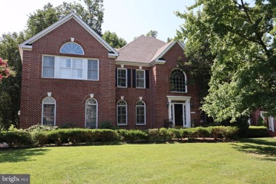 47125 Kentwell Place, Sterling, VA 20165 - #: VALO394460