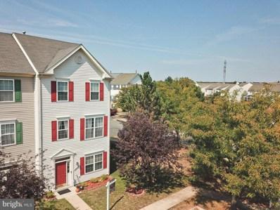 44148 Appalachian Vista Terrace, Ashburn, VA 20147 - #: VALO394600