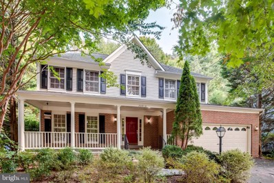 20816 Waterbeach Place, Sterling, VA 20165 - #: VALO394602