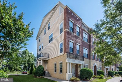 42624 Highgate Terrace, Ashburn, VA 20148 - #: VALO394650