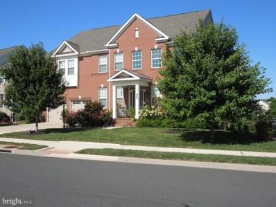 22849 Emerald Chase Place, Ashburn, VA 20148 - #: VALO394836