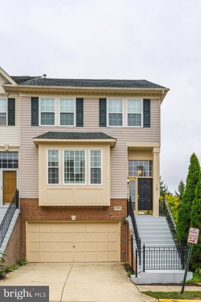 21068 Roaming Shores Terrace, Ashburn, VA 20147 - #: VALO394878