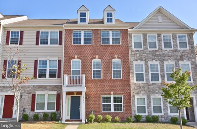 44055 Sun Devil Square, Chantilly, VA 20152 - #: VALO394936